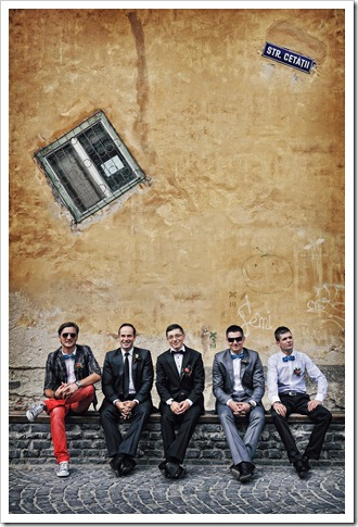 C&D Vjenčanje fotografija Wedding photography Fotografie de nunta Fotograf profesionist de nunta Love Story Romance (45)