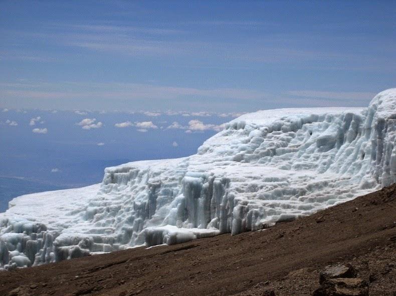 africa-glaciers-6