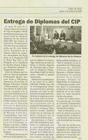 Entrega_de_diplomas_del_CIP.jpg