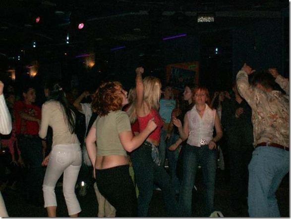 russia-disco-club-18