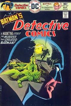 10.-Detective-Comics-457-