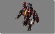 warhound-480-2