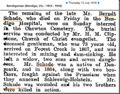 berndts-obituary-1916