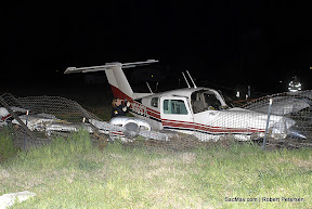 News_120310_PlaneCrash_RioLinda_ROP-003.jpg