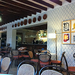cappuccino-valldemossa-2.jpg