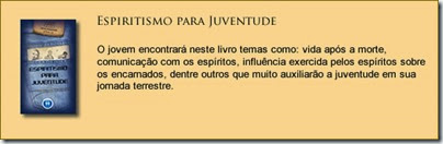 Espiritismo_para_juventude