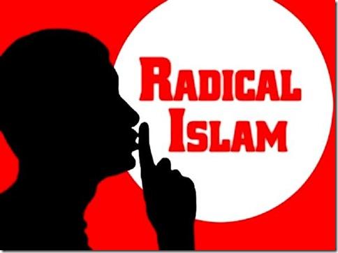 Radical shhhh