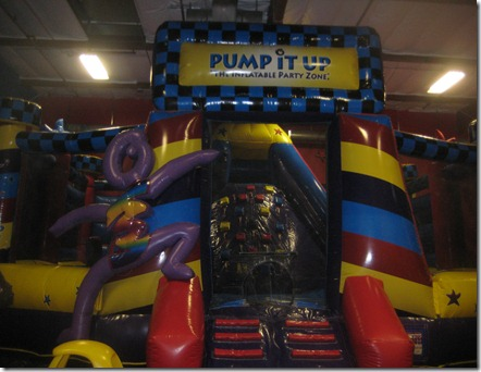 01 17 13 - Pump It Up (7)