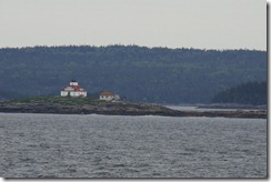 2012-06-003