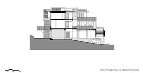 plano-casa-torcida-de-spg-architects