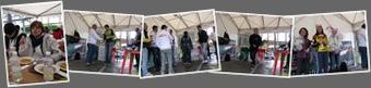 Visualizza 2012.05.01 Vizzola Ticino, premiazioni e dopogara Evaloon