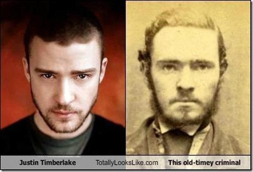 famosos que se parecen a figuras historicas del pasado (26)