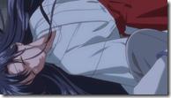 [Aenianos]_Bishoujo_Senshi_Sailor_Moon_Crystal_03_[1280x720][hi10p][08C6B43F].mkv_snapshot_15.10_[2014.08.09_21.18.08]