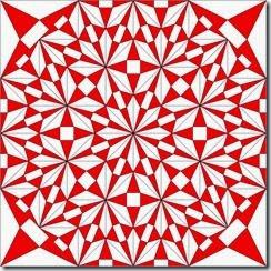 red white2