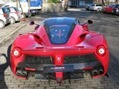 Ferrari-LaFerrari-6