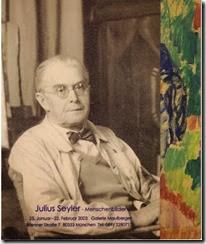 julius-seyler-menschenbilder