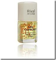 NailComfort