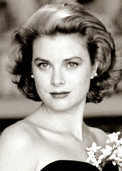 grace kelly 015