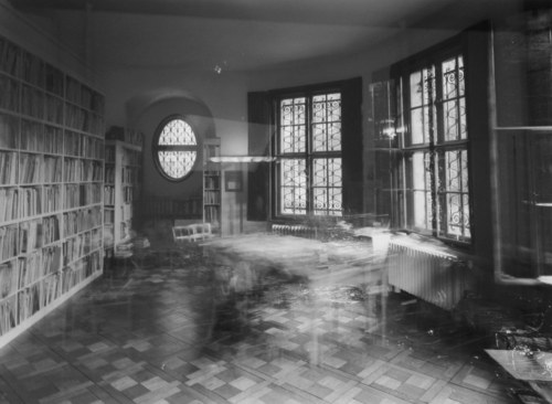 Michael Wesely 29 July 1996 - 29 July 1997 Office of Helmut Friedel.jpg
