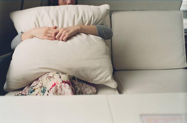 2- Travesseiro