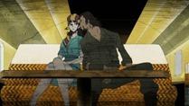 [sage]_Lupin_the_Third_-_Mine_Fujiko_to_Iu_Onna_-_07_[720p][10bit][92B0CE00].mkv_snapshot_15.19_[2012.05.18_16.15.38]