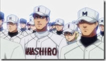 Diamond no Ace - 21 -23