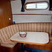 ADMIRAAL Jacht- & Scheepsbetimmeringen_MJ Lady Jane_meubels_091393449471038.jpg