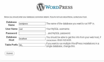 installer-wordpress_13