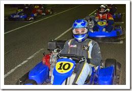 Fotos IV etapa _ IV Campeonato Kart (60)