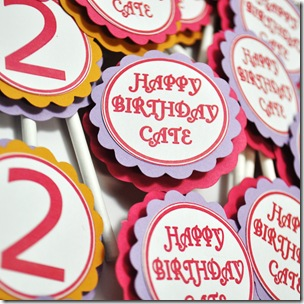 PERSONZALIZED CUPCAKE TOPPER3