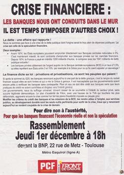 Trac FdG-PCF Tolosa (2)