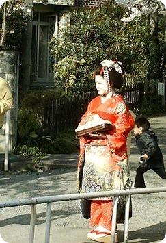 JAPAN2 146 (2)
