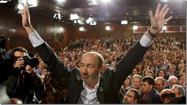 Alfredo_Perez_Rubalcaba-PSOE-secretario_general-elecciones_primarias_CUAIMA20120204_0010_3