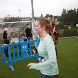 2012 Chase the Turkey 5K - 2012-11-17%252525252021.30.47.jpg