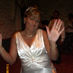 Vanessa and Harry Wedding 3 181.JPG
