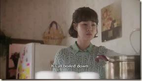 [KBS Drama Special] Like a Fairytale (동화처럼) Ep 4.flv_002008106