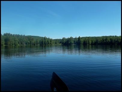 Lowel Lake (2)