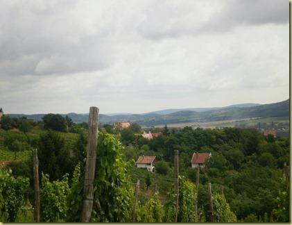 Hattatt Kapolcs_Distant_View_from_St__Georges's_Hill