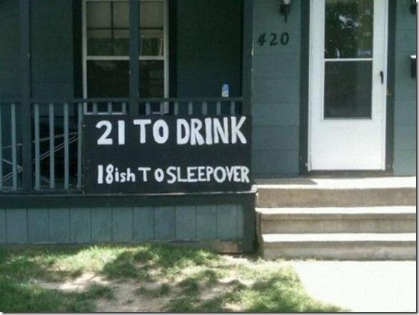 college-drunk-days-18