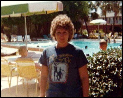 Snookie 1978.bmp