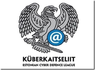 Cyber Defence League