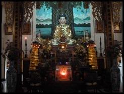 Vietnam, Phan Thiet, Binh Quang Ni Pagoda (Convent), 24 August 2012 (5)