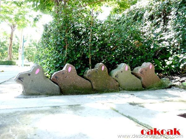 arte-de-rua-criatividade-oakoak-desbaratinando (11)