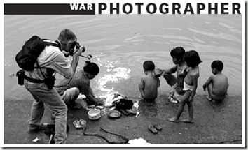 War_Photographer7