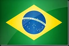 flag-brazil-XL