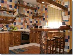 Decotips-cocinas-rusticas_001b