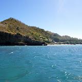 Dr. Grooms Beach - Portici Beach - La Luna - Beach House