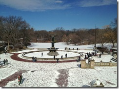 bethesda-fountain-central-park-nyc-009