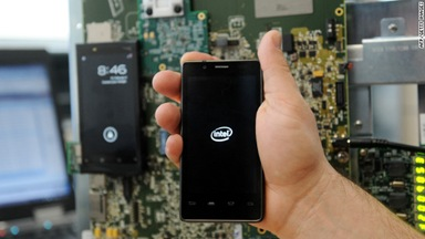 toulouse-intel-smartphone-story-top
