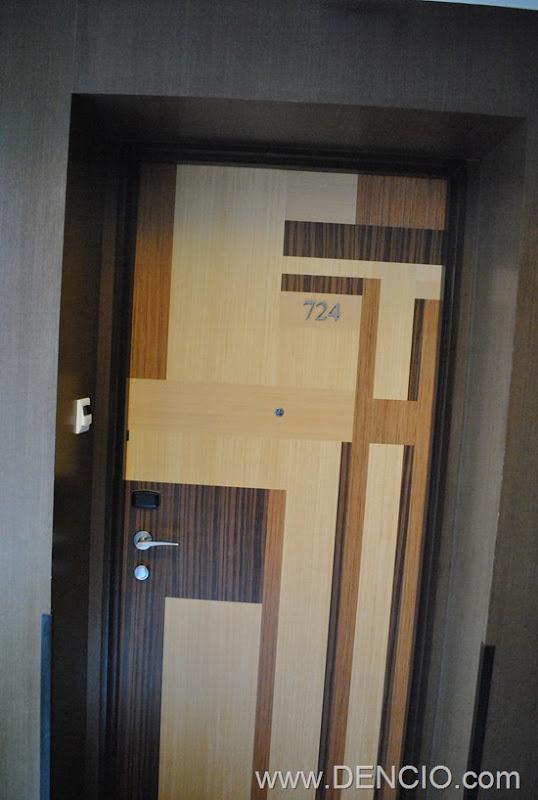 Bellevue Hotel Manila 06